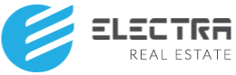 Electa-Real-Estate